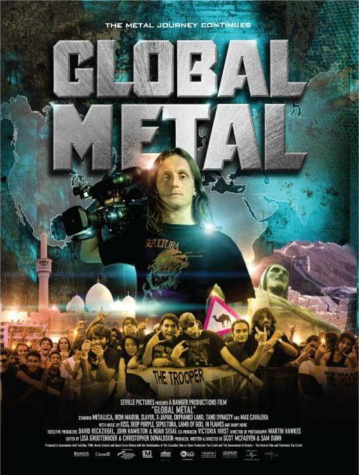 Documentales de Rock - Página 28 Global-metal