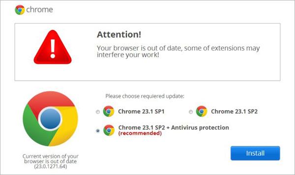 Esa-Actualización-Software-Puede-ser-Malware