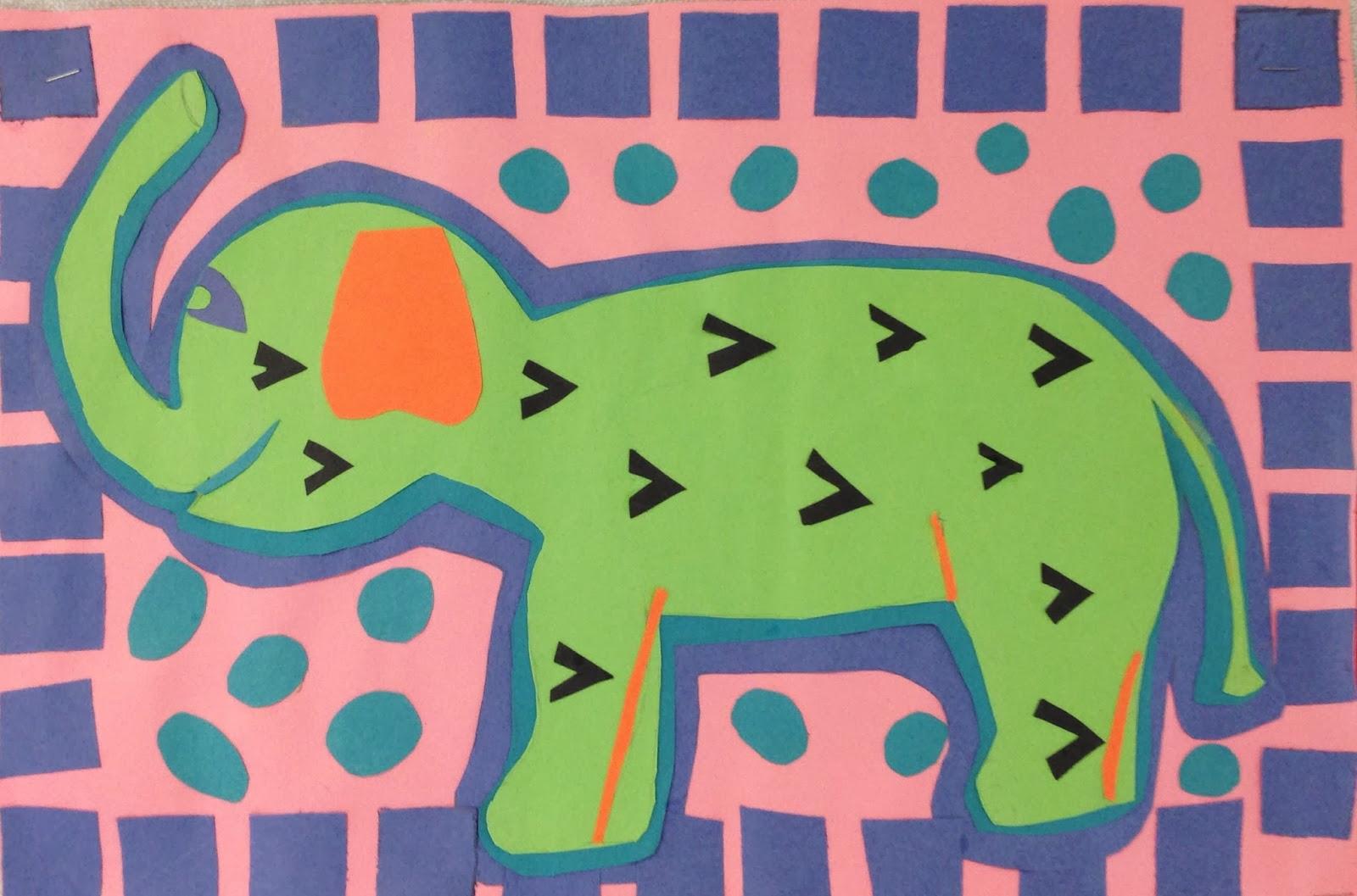 1000  images about paper mola art on Pinterest | West coast, Bobs ...
