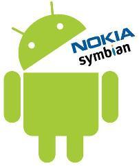 http://3.bp.blogspot.com/-IcMAg-a8Gbc/ThE6I6hty5I/AAAAAAAAB_Y/EURrvBgXmvY/s1600/nokia_android.jpg