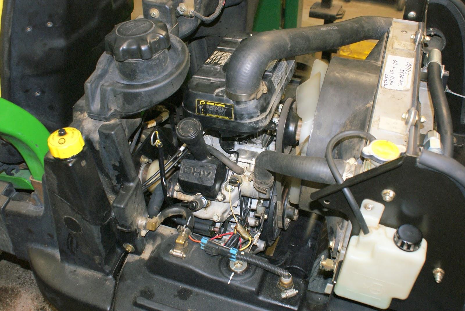 Kawasaki 620 wiring diagram mercury outboard 115 hp for Kawasaki outboard boat motors