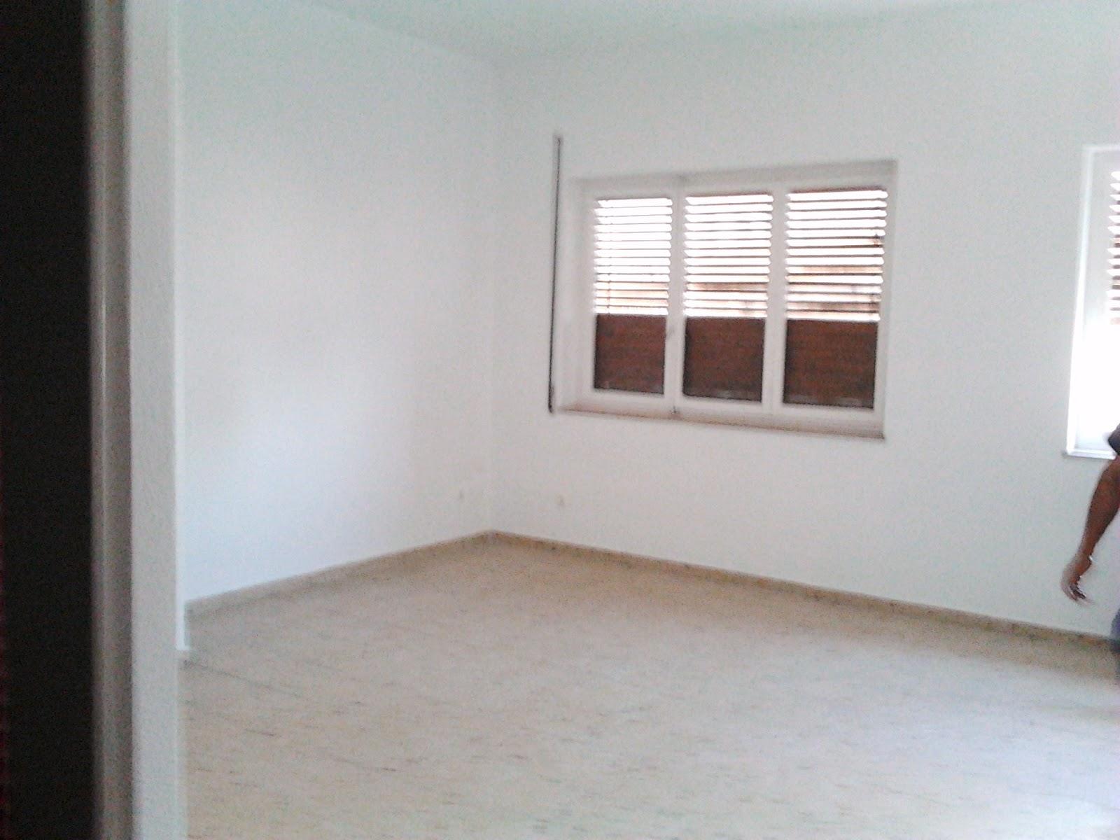 Venta y alquiler de pisos en alicante alquiler piso oficina en avda doctor gadea en alicante - Pisos para alquilar ...