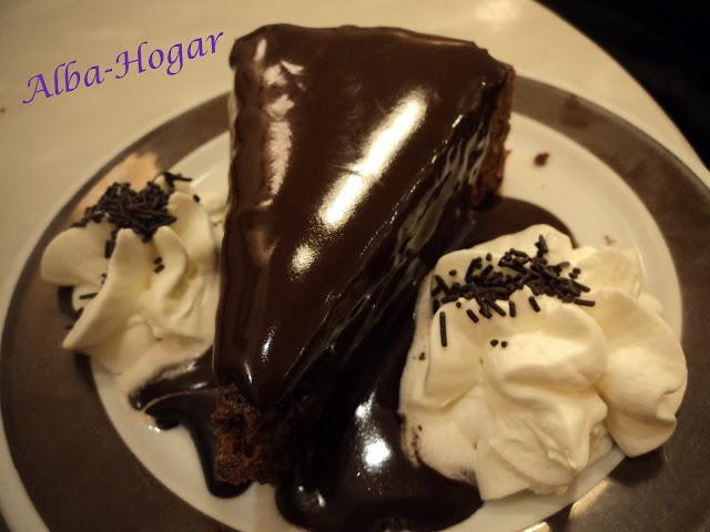 chocolates valor alba hogar