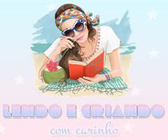http://lendoecriandocomcarinho.blogspot.com.br/