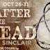 Beharangozó - Pembroke Sinclair: Life After the Undead {Nyereményjáték}