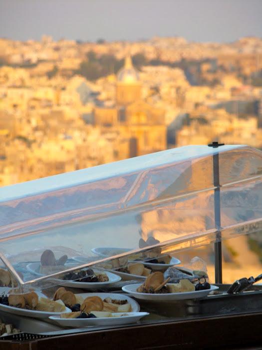 delicata wine festival 2011 malta