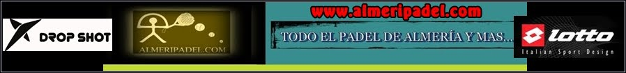ALMERIPADEL.COM