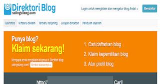 direktori-blog-indonesia-directory-saling-silang