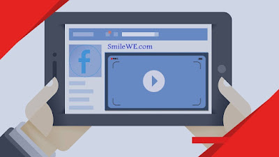 auto-play-video-facebook
