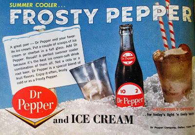 http://3.bp.blogspot.com/-IcQu5JmzxWE/U7WZU44O2xI/AAAAAAAAp9M/Nmp1Ap91MM0/s1600/Dr+Pepper.jpg