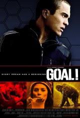 Goal! (2005) [Latino]