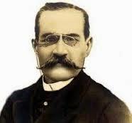 Léon Denis, um homem de bem