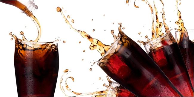 Fakta Mengejutkan tentang Soda, Pernah Jadi Obat Sakit Jiwa