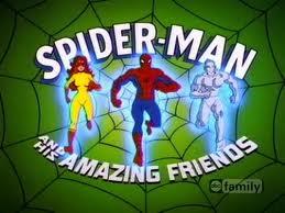 Videos de Mundo Marvel Videos del Hombre Araa de 196719801990