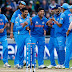 India to pick Asia Cup, World T20 squad on Friday February 5