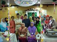 Team Akaun 2012