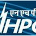 NHPC Recruitment 2015 - 99 Trainee Engineer and Officer Posts at nhpcindia.com