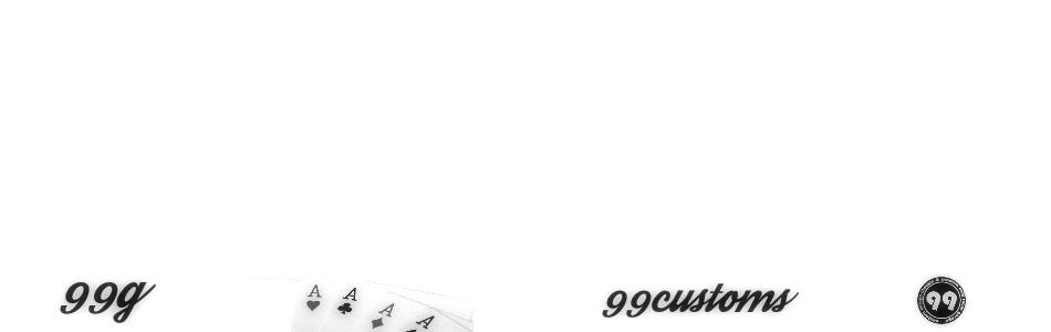 99-garage 2010-2015