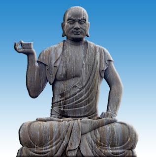 Saolim kung fu