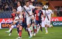 Palermo-Genoa-serie-a