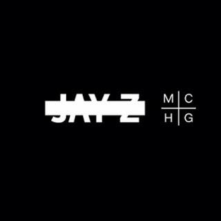 Jay-Z - Oceans Lyrics (ft. Frank Ocean)