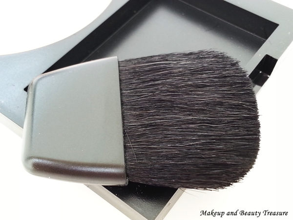 Revlon PhotoReady Makeup Foundation, Vanilla Reviews 2019