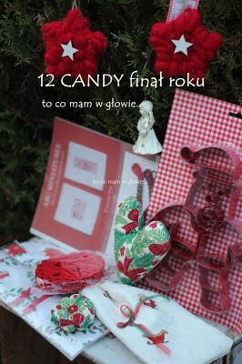 candy do 20 grudnia