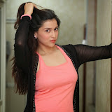 Barbie Handa Latest Stills 57