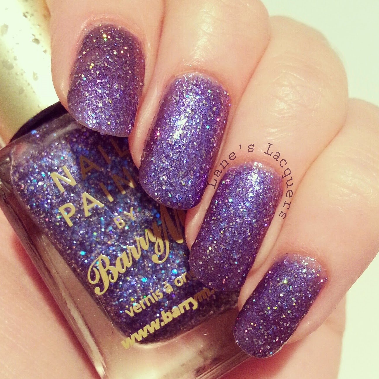 new-barry-m-glitterati-fashion-icon-swatch-manicure (2)