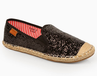 http://www.ebay.fr/itm/espadrilles-femme-pailettes-noir-semelle-corde-estival-noires-sequins-plates-/291423386836?ssPageName=STRK:MESE:IT