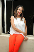 Lakshmi Manchu at Chandamama Kathalu-thumbnail-14