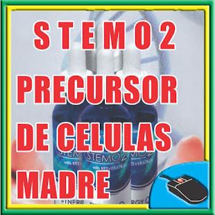 STEMO2