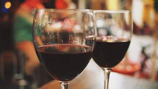 wine-and-dine-image