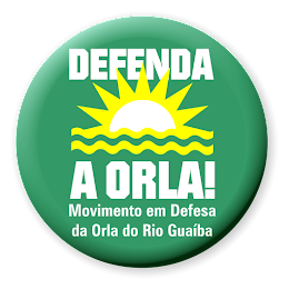Movimento em Defesa da Orla