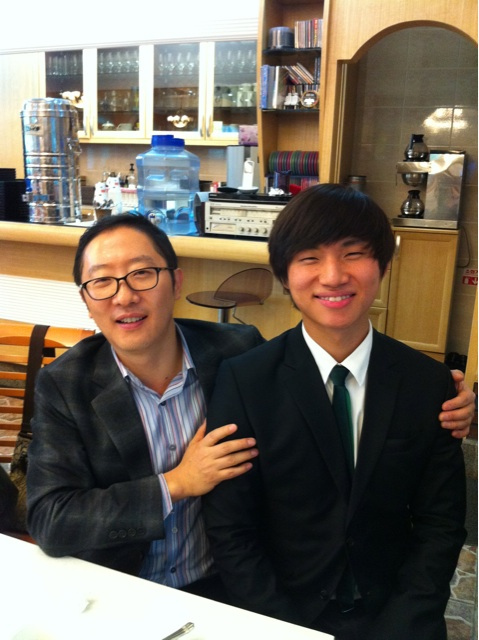 Daesung Photos Daesung