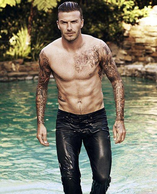 David-Beckham-Covers-ELLE-UK-July-2012