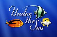 http://3.bp.blogspot.com/-Icaop0yuZMU/VdJqAbI_0qI/AAAAAAAAFO0/WCmR_LMw2-g/s1600/Under+the+Sea+Logo.jpeg