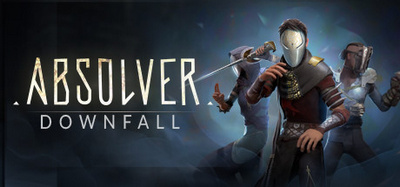 absolver-pc-cover-bringtrail.us