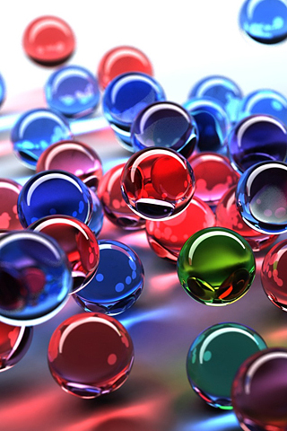 Iphone Wallpapers Marbles Iphone Wallpapers