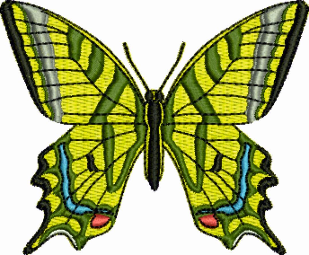 http://de.dawanda.com/product/69232931-Stickdatei---Schmetterling