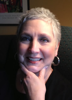 marla crider, UAMS, Little Rock, Arkansas, breast cancer survivor