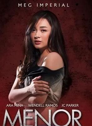 Menor de edad (2013) Movie free download