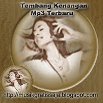 Mp3 Barat Romantis