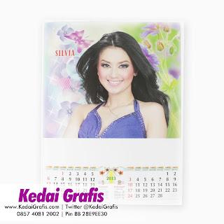 harga-cetak-kalender-2013-murah