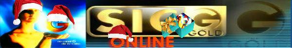 Um Feliz Natal (Merry Christmas) e um Feliz Ano Novo (Happy New Year)!
