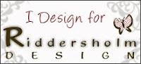 Designer for Riddersholm i 2012-2013