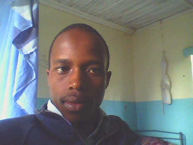 Mboni ya Lugha