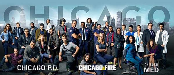 Chicago-Fire- P.D,-Med