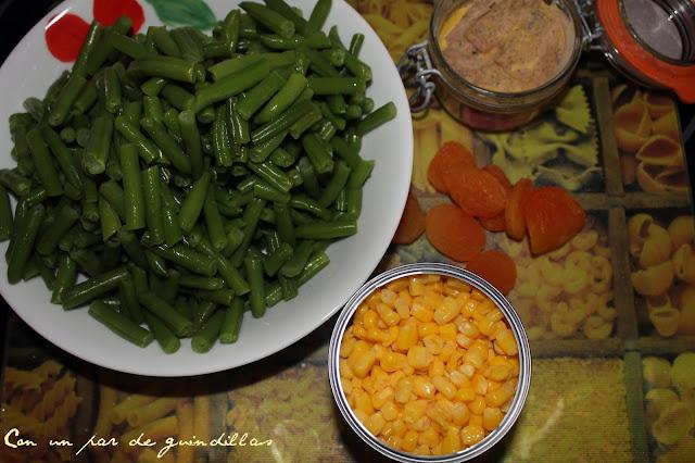 ingredientes-ensalada-tibia