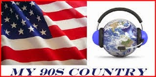 http://www.live365.com/stations/my90scountry